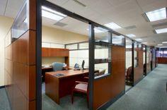 interior design services atlanta - Interior office, Design color and Office designs on Pinterest