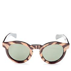 Óculos De Sol Do Olho De Gato 3a9ad7a9516