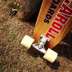 SLLAROLL Logo.  #skateboard #vintage #wood #surf #oldschool #classic #beach#venice