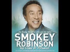 ▶ Smokey Robinson 13 Great Hits Medley (New 25 Full Song Medley http://youtu.be/v_vYyksIxWE ) - YouTube