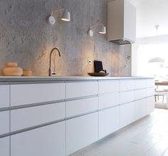 Ikea Metod Kitchens