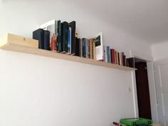 Floating Shelves, Projects, Home Decor, Creative, Log Projects, Homemade Home Decor, Wall Mounted Shelves, Wall Shelves