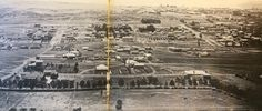 johannesburg 1912 - Yahoo Image Search Results Yahoo Images, South Africa, Paris Skyline, Image Search, Marketing Ideas, History, Bridge, Travel, Vintage