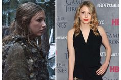 snl game of thrones gilly and sam