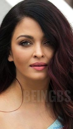 Aishwarya Rai Young, Aishwarya Rai Photo, Beautiful Indian Actress, Beautiful Women, Zendaya, Scorpion, Bollywood Actress, Indian Actresses, Faces