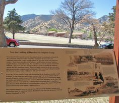 9 Fort Huachuca Ideas Fort Huachuca Arizona Sierra Vista Arizona