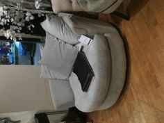 Cuddler Chair For Office House Possible Purchases