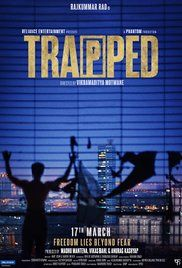 Trapped (2017) Watch Full Movies,Watch Trapped (2017) Full Free Movie, Online Full Movie Watch or Download,Full Movies