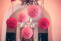Pomander Balls also referred to as wedding kissing balls, are very elegant look to your event. They are a wonderful and budget friendly choice for decorating pews, reception, home decor, flower girls, hanging, bouquet for bride and bridesmaids the options are endless. Variety of ways to make, decorate and embellish the kissing ball, this is also a great way to incorporate colors and add theme to your event.