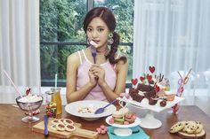 Twice Twicetagram Tzuyu 트와이스 트와이스타그램 쯔위