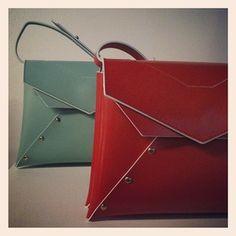 2135db8651 39 Best SALAR - Milano images | Bag making, Couture bags, Designer ...
