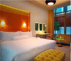La iluminación y decoración en tu recámara, hará que te sientas  cómodo y confortable.
