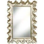 Coaster Furniture - Mirror in Gold - 901800
