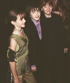 They are so young..and so adorable, and small, and just awwwwww :)