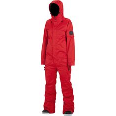 Airblaster Freedom Suit Women S Backcountry Com