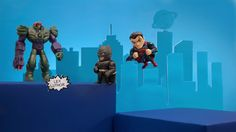 AbanCommercials: Toys R Us TV Commercial  • Toys R Us advertsiment  • Geoffrey's Cut of Superman v. Batman: Dawn of Justice  • Toys R Us Geoffrey's Cut of Superman v. Batman: Dawn of Justice  TV commercial • Watch Geoffrey's version of the trailer NOW!