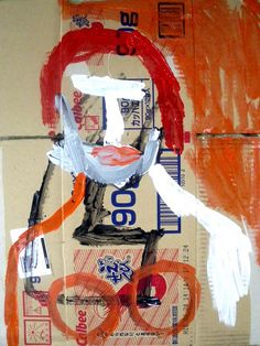 woman by Shohei Hanazaki, via Flickr