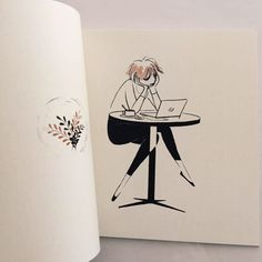 Book i edited and that contains my 2015 illustrations