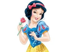 Get Dressed For School And We'll Reveal The Disney Princess That Matches Your Personality Disney Princess Snow White, Snow White Disney, Disney Princess Birthday, Disney Princess Pictures, Barbie Princess, Disney Pictures, Prom Outfits, Night Outfits, Image Princesse Disney