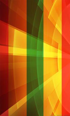 Papel de parade para Celular Reggae HD (Parte 04) - SOMJAH - Rádio Reggae Bob Marley, Triad Color Scheme, Color Schemes, Marijuana Wallpaper, Rasta Art, Reggae Style, Marijuana Art, Red Green Yellow, Christian Art