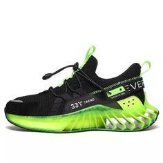 ROVUX Spartan – ROVUX Footwear