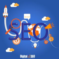 Over 80% of clicks go to Top three results of Search Results of #Google. Get your #blog or #website in top ranks of search results through SEO by #Digital360.  Call the #SEO experts at + 91 92788 49499 or visit www.digital360.co for more info.