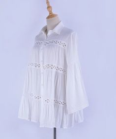 Dress Outfits, Casual Outfits, Dresses, Bikini Cover Up, Different Fabrics, Shirt Style, Bathing Suits, Tunic Tops, Sun