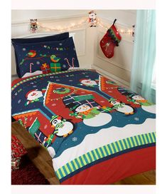 Power Source Lightning Mc Queen Print Blanket 150*200cm Flannel Warm Bedcover Cartoon Cars Kids Adult Home Decor Boys Gift Bedlinen Blue Convenient To Cook