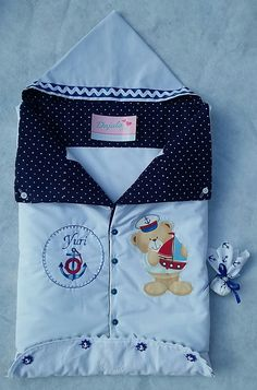 Diaper Bag, Kids Outfits, Projects To Try, Children, Bags, Fashion, Baby Girl Clothing, Baby Sleeping Bags, Baby Nest