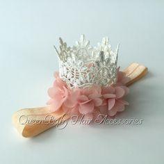 270pcs-lot-Vintage-Style-First-Birthday-Lace-Crown-Headband-DIY-Flower-Headband-Baby-Girl-Hair-Accessories.jpg_640x640.jpg (640×640)
