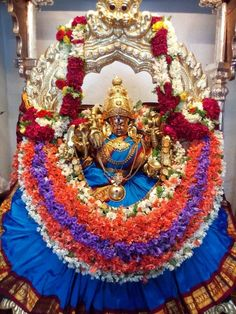 Shree Ram Images, Durga Images, Lakshmi Images, Ganesh Lord, Shri Ganesh, Rudra Shiva, Shiva Shakti, Radha Krishna Photo, Krishna Photos