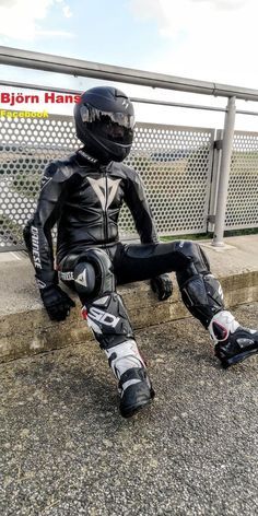Motorcycle Suit, Biker Gear, Gears, Helmet, Leather, Boots, Jackets, Motorcycle Outfit, Crotch Boots