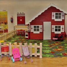 Výlety s dětmi - zábava pro děti Shed, Outdoor Structures, Outdoor Decor, Home Decor, Decoration Home, Room Decor, Home Interior Design, Barns, Sheds