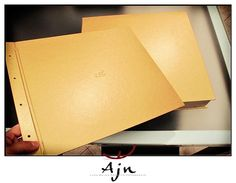 Wedding album // Luca Rajna Progetti Fotografici // http://www.progettifotografici.com/delivery-of-dvds-and-albums-consegna-di-dvd-e-album/