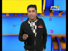 Kalakkal Comedy - Epi- 31 | 28-01-18