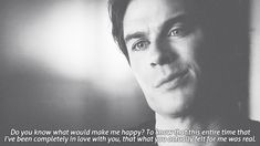tvd love quotes - Google Search