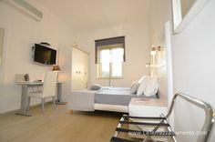 La Terrazza Vacation Rental in Sorrento - A quiet house up to 13 bedsVacation Rental in Sorrento from @LaTerrazzaSorrento! #vacation #rental #travel #LaTerrazzaSorrento