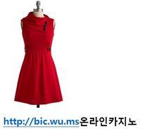#온라인카지노 #온라인카지노 ↔ ( bic.wu.ms) 윤형주 온라인카지노 조현 Yui, High Neck Dress, Dresses For Work, Fashion, Turtleneck Dress, Moda, Fashion Styles, Fashion Illustrations, High Neckline Dress
