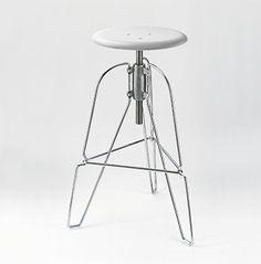 COVEY stool