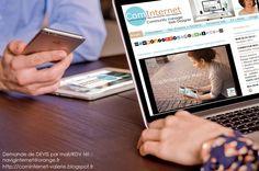 http://cominternet-valerie.blogspot.fr ((naviginternet@orange.fr))  ComInternet Community Manager Web Designer Web.3 Valérie Formatrice Web WebMaster Communication Globale Web Marketing VANNES MORBIHAN 56 BRETAGNE  #MotsClésRéseaux  #CommunityManager #Webdesigner #SMO #SocialMedia #SocialMediaOptimization