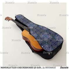 Perfect Music, Guitar Case, Music Gifts, Personalized Gifts, Cases, Shopping, Customized Gifts, Personalised Gifts