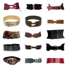 belts-trends