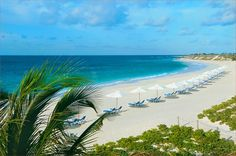 ahhh take me there