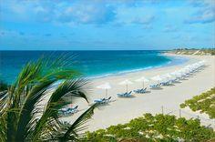 Beaches Beaches Beaches