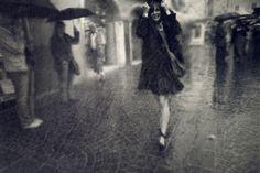 Irma Haselberger