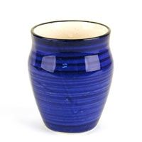 The Tao of Tea - Simplicity, Blue $20.00