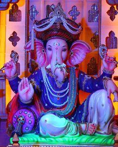 Lord Ganesh ganapathy vinayagar sahasranamam vishnu latest new good morning வினாயகர் கனபதி இனிய காலை வணக்கம் image Tik Tik ithayathudippu 2019 Ganesh Chaturthi Decoration, Ganesh Chaturthi Images, Shri Ganesh Images, Ganesha Pictures, Ganesha Drawing, Lord Ganesha Paintings, Ganpati Bappa Photo, Ganesh Bhagwan, Ganpati Bappa Wallpapers