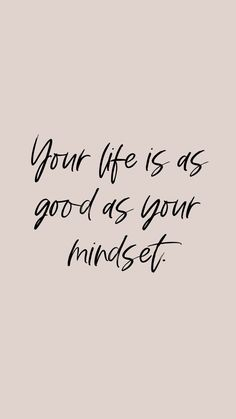 Ispirational Quotes, Words Quotes, Best Quotes, Motivational Quotes, Life Quotes, Sayings, Mindset Quotes Positive, Positive Life, Quotes About Mindset