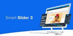 Available free slider templates — Smart Slider 3 — WordPress Plugin Wordpress Store, Wordpress Slider, Wordpress Plugins, Wordpress Theme, Free Slider, Best Slider, Sliders, Smart Image, Text Animation