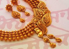 Jewellery Gold Shop Near Me his Senco Gold Necklace Set Designs With Price provided Jewellery Stores London Ontario Pink Jewelry, Fashion Jewelry Necklaces, Jewelry Shop, Jewelry Stores, Jewellery, Gold Necklaces, Cameo Necklace, Drop Necklace, Perfect Gift For Her